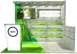 10x10-trade-show-booth-design-idea-300x209