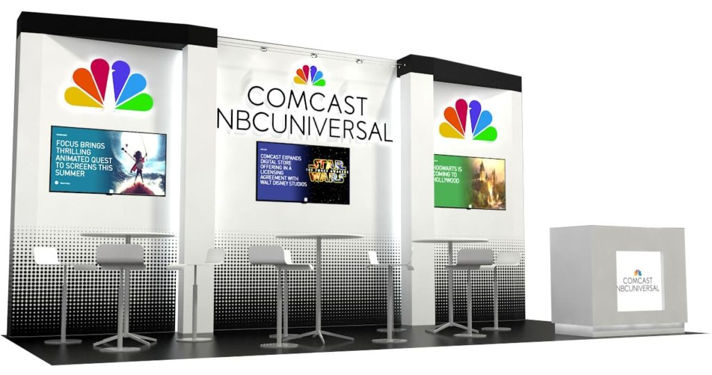 10x20-booth-rental-nbc-1024x540