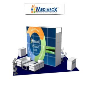 20x20-booth-rental