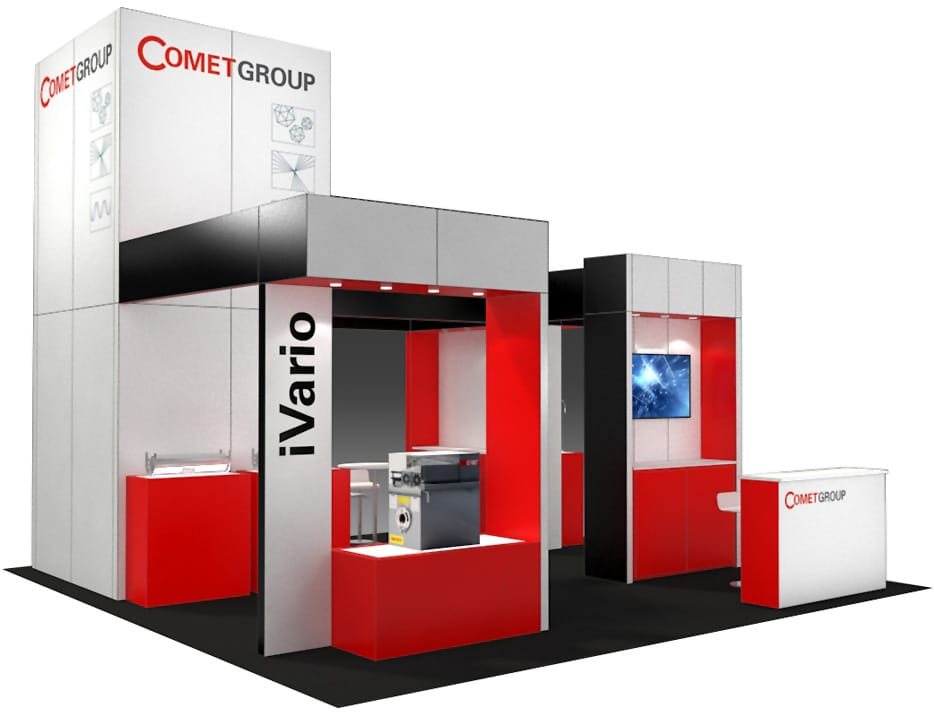 20x20-trade-show-booth-rental
