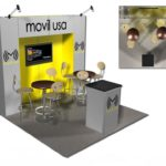 Movil-USA-Main-with-Top-View